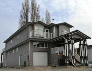 Photo 2: 129 JARDINE Street in New Westminster: Queensborough House for sale : MLS®# R2558383