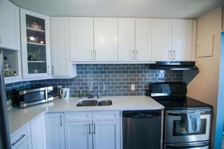 Photo 9: 1907 55 Nassau Street in Winnipeg: Condominium for sale (1B)  : MLS®# 202005891