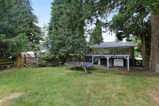 Photo 16: 1956 WESTVIEW Drive in North Vancouver: Hamilton House for sale : MLS®# R2191109