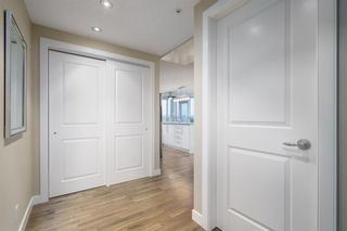 Photo 5: 708 1110 3 Avenue NW in Calgary: Hillhurst Apartment for sale : MLS®# A1153932