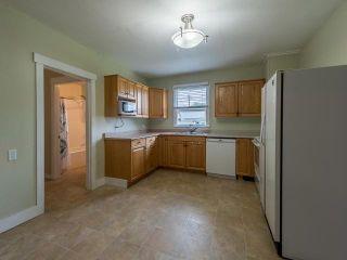 Photo 7: 557 FORTUNE DRIVE in Kamloops: North Kamloops House for sale : MLS®# 163193