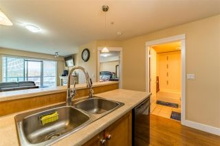 """Photo 11: 317 30525 CARDINAL Avenue in Abbotsford: Abbotsford West Condo for sale in """"Tamarind"""" : MLS®# R2520530"""