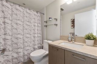 """Photo 11: 207 271 FRANCIS Way in New Westminster: Fraserview NW Condo for sale in """"PARKSIDE"""" : MLS®# R2561066"""