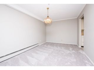 """Photo 6: 114 31850 UNION Street in Abbotsford: Abbotsford West Condo for sale in """"Fernwood Manor"""" : MLS®# R2135646"""