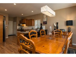 Photo 9: 15 7067 189 STREET in Surrey: Clayton House for sale (Cloverdale)  : MLS®# R2183316