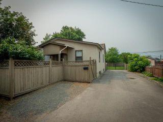 Photo 21: 557 FORTUNE DRIVE in Kamloops: North Kamloops House for sale : MLS®# 163193