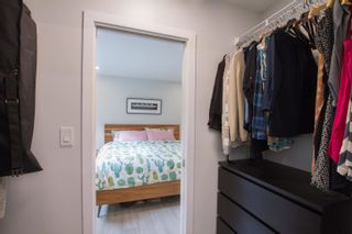 Photo 16: 38148 HEMLOCK Avenue in Squamish: Valleycliffe House for sale : MLS®# R2619810