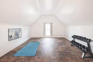 Photo 19: 568 Balmoral Street in Winnipeg: West End Residential for sale (5A)  : MLS®# 202110145