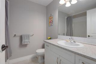 "Photo 19: 12848 26 Avenue in Surrey: Crescent Bch Ocean Pk. House for sale in ""Ocean Park"" (South Surrey White Rock)  : MLS®# R2436245"