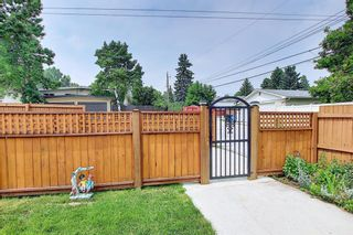 Photo 40: 7139 Hunterwood Road NW in Calgary: Huntington Hills Detached for sale : MLS®# A1131008