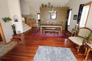 Photo 4: 602 Hurley Crescent in Saskatoon: Erindale Residential for sale : MLS®# SK855256