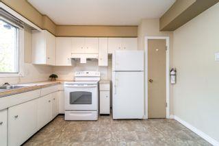 Photo 17: 10734 70 Avenue in Edmonton: Zone 15 House Half Duplex for sale : MLS®# E4264196