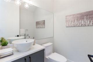 Photo 16: 6497 WALKER Avenue in Burnaby: Upper Deer Lake 1/2 Duplex for sale (Burnaby South)  : MLS®# R2509028