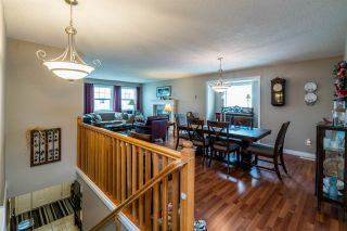 Photo 3: 6879 CHARTWELL Crescent in Prince George: Lafreniere House for sale (PG City South (Zone 74))  : MLS®# R2476122