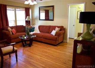 Photo 2: SAN DIEGO House for sale : 4 bedrooms : 2128 Tulip Street