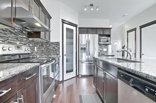 Photo 15: 55 Nolanfield Terrace NW in Calgary: Nolan Hill Detached for sale : MLS®# A1094536