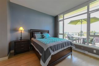 Photo 6: 408 4355 W 10TH AVENUE in Vancouver: Point Grey Condo for sale (Vancouver West)  : MLS®# R2193619