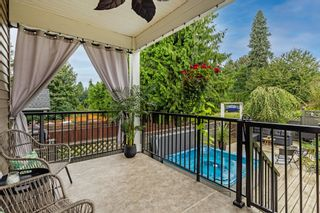 Photo 32: 32483 FLEMING Avenue in Mission: Mission BC House for sale : MLS®# R2616282