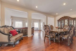 Photo 3: 2575 JADE Place in Coquitlam: Westwood Plateau House for sale : MLS®# R2298096