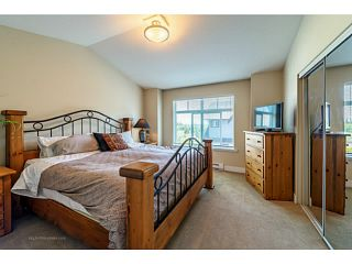 """Photo 9: 14 6299 144TH Street in Surrey: Sullivan Station Townhouse for sale in """"Altura"""" : MLS®# F1442845"""