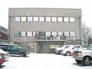 Photo 2: 1579 9TH Avenue in PRINCE GEORGE: Downtown Commercial for sale (PG City Central (Zone 72))  : MLS®# N4504588