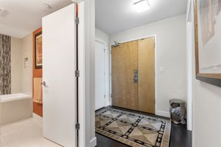 Photo 21: 2105 120 MILROSS Avenue in Vancouver: Downtown VE Condo for sale (Vancouver East)  : MLS®# R2617416
