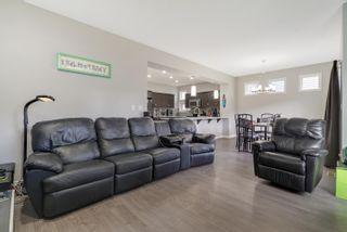 Photo 12: 5629 175A Avenue in Edmonton: Zone 03 House for sale : MLS®# E4260282