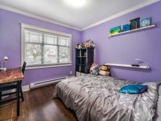 Photo 11: 1473 E 22ND Avenue in Vancouver: Knight House for sale (Vancouver East)  : MLS®# R2560775