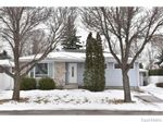 Property Photo: 1809 12TH AVE N in Regina