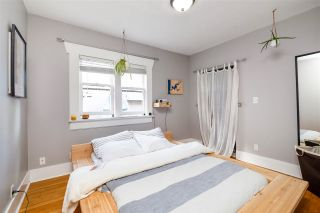 Photo 16: 3222 E GEORGIA STREET in Vancouver: Renfrew VE House for sale (Vancouver East)  : MLS®# R2503220