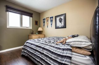 Photo 9: 53 Woodydell Avenue in Winnipeg: Residential for sale (2E)  : MLS®# 202026831