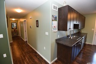 Photo 15: 112 Peters Drive in Nipawin: Residential for sale : MLS®# SK871128