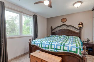 Photo 11: 123 Erin Woods Drive SE in Calgary: Erin Woods Detached for sale : MLS®# A1117498