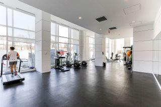 """Photo 29: 1809 13696 100 Avenue in Surrey: Whalley Condo for sale in """"Park Avenue West"""" (North Surrey)  : MLS®# R2464399"""