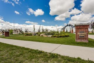 Photo 44: 925 Reunion Gateway NW: Airdrie Detached for sale : MLS®# A1090992