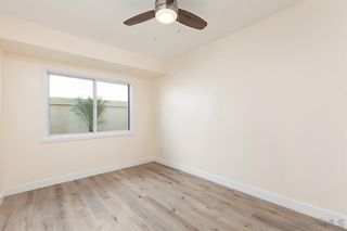 Photo 12: PACIFIC BEACH Condo for rent : 2 bedrooms : 4018 Ingraham St in San Diego
