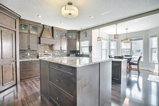 Photo 16: 123 Panton Landing NW in Calgary: Panorama Hills Detached for sale : MLS®# A1132739