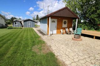 Photo 27: 116 4th Street East in Spiritwood: Residential for sale : MLS®# SK863525