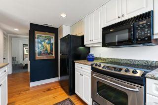 Photo 11: House for sale : 2 bedrooms : 1050 Hygeia Avenue #B in Encinitas