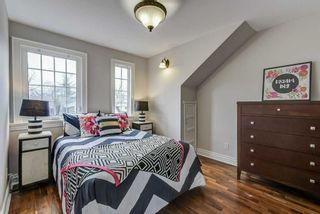 Photo 13: 108 Queensdale Avenue in Toronto: Danforth Village-East York House (2-Storey) for sale (Toronto E03)  : MLS®# E4424743