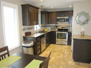 Photo 11: 20240 116B Avenue in Maple Ridge: Southwest Maple Ridge House for sale : MLS®# V1057973