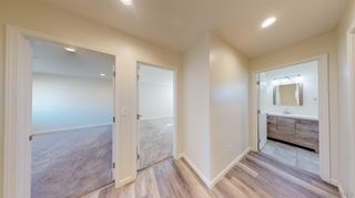 Photo 10: IMPERIAL BEACH House for sale : 4 bedrooms : 935 Emory St