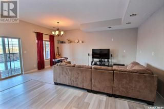 Photo 12: 646 19th ST W in Prince Albert: House for sale : MLS®# SK849708