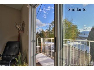 Photo 18: 721 Francis Avenue in Kelowna: Residential Detached for sale : MLS®# 10055980