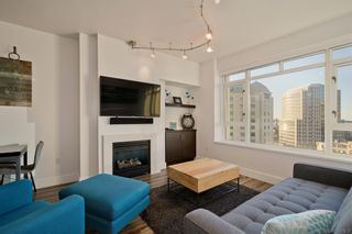 Photo 8: DOWNTOWN Condo for sale : 2 bedrooms : 700 W Harbor Dr #1106 in San Diego