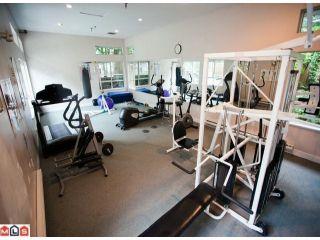 Photo 10: 210 9626 148TH Street in Surrey: Guildford Condo for sale (North Surrey)  : MLS®# F1122827