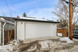 Photo 5: 4712 Elbow Drive SW in Calgary: Elboya Detached for sale : MLS®# A1061767