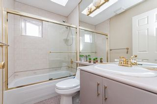 Photo 32: 8171 LUCERNE Road in Richmond: Garden City House for sale : MLS®# R2612123