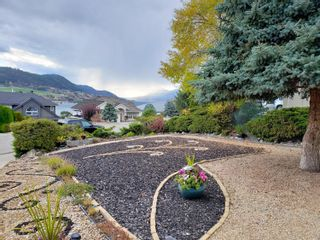 Photo 8: 6805 Cameo Drive, N in Vernon: House for sale : MLS®# 10241392