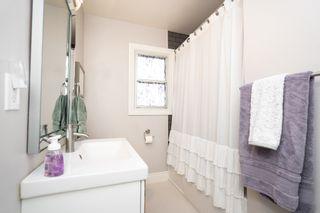 Photo 7: 24 Avondale Road in Winnipeg: St Vital House for sale (2D)  : MLS®# 202110052